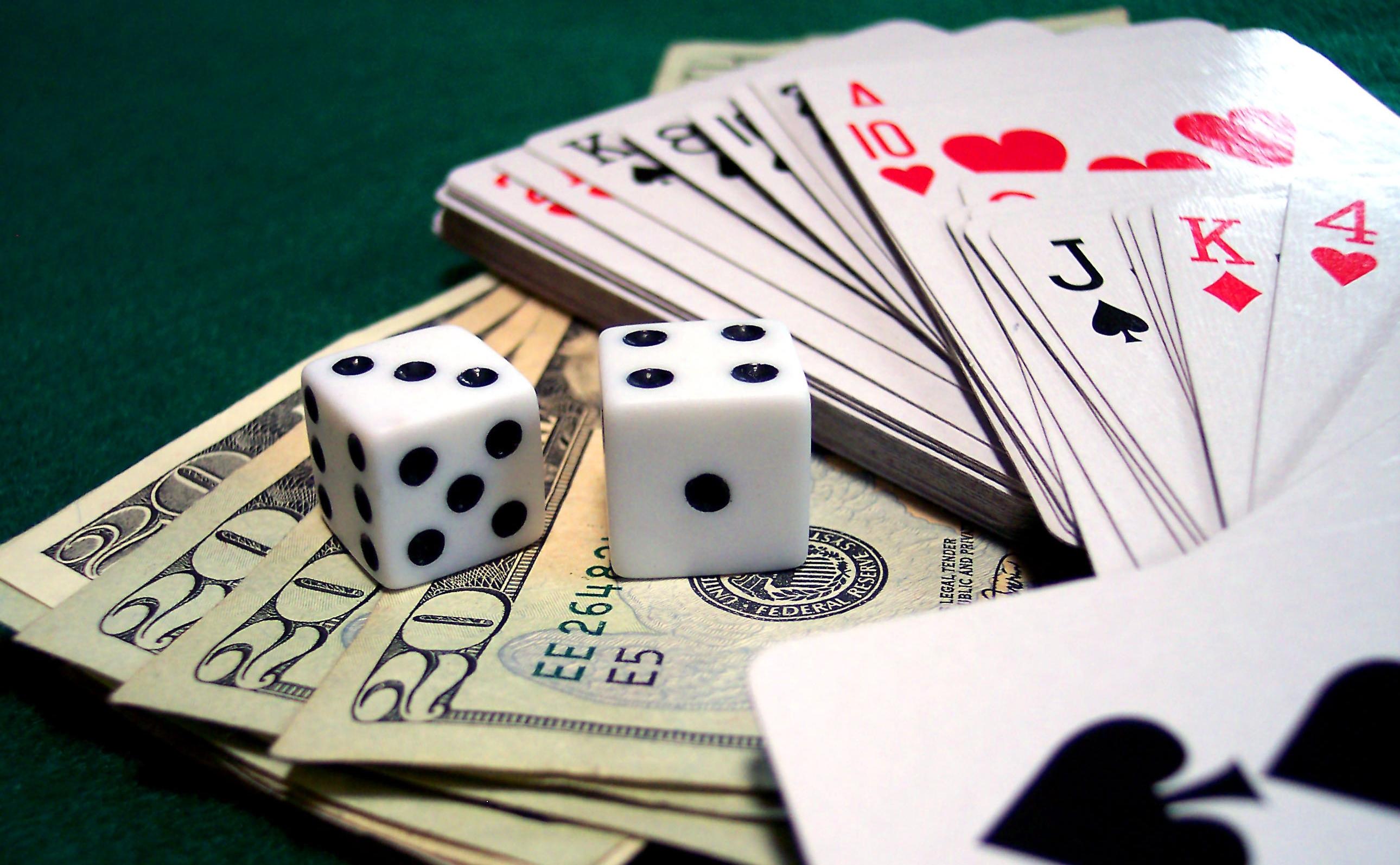 club one casino lawsuit