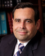 New York City (NYC) Investment Adviser Attorney James A. Harvey | Manhattan
