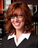 New York City (NYC) Paralegal Michele Balletta | Manhattan