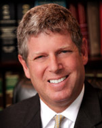 New York City (NYC) Corporate Litigation Attorney Scott D. Stechman, Counsel