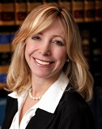 New York City (NYC) Corporate Finance Attorney Stephanie G. Senzer, Senior Associate